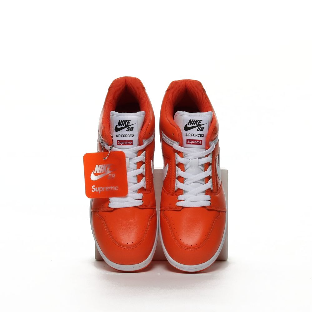 <!-- this list order is intentional -->             Nike sb af2 low