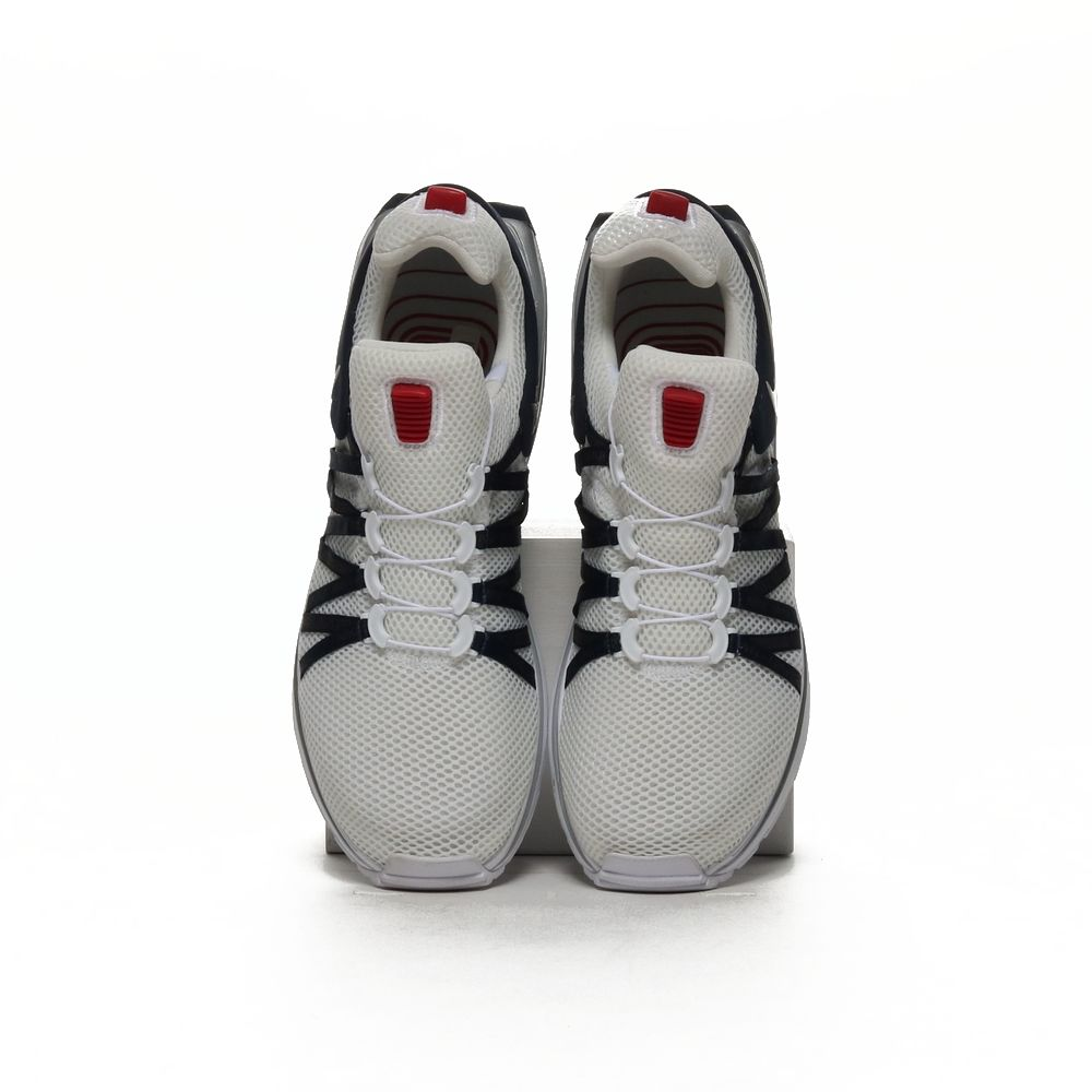 <!-- this list order is intentional -->             Nike shox gravity