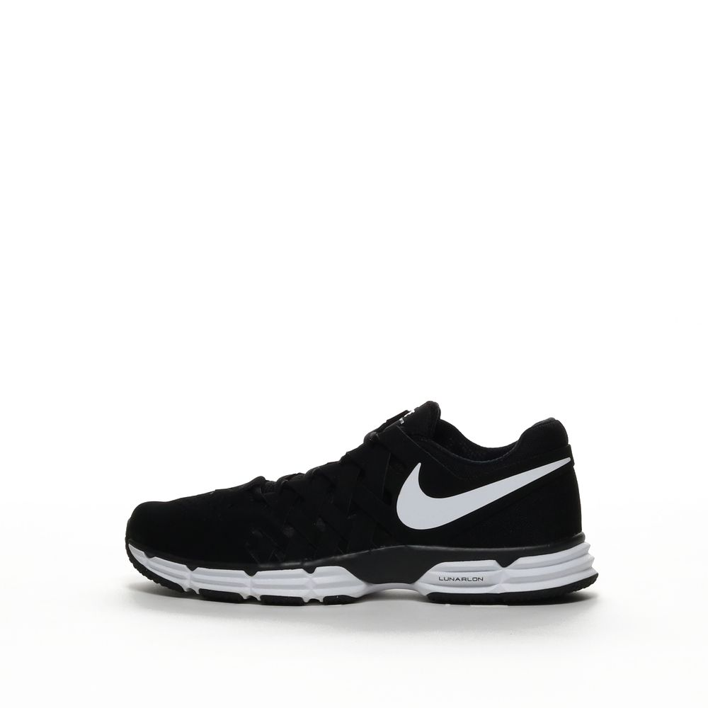 <!-- this list order is intentional -->             Nike lunar fingertrap tr