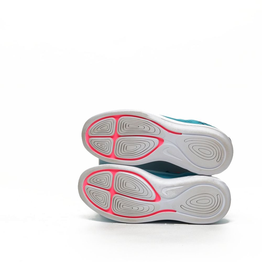 <!-- this list order is intentional -->              nike lunarglide 8