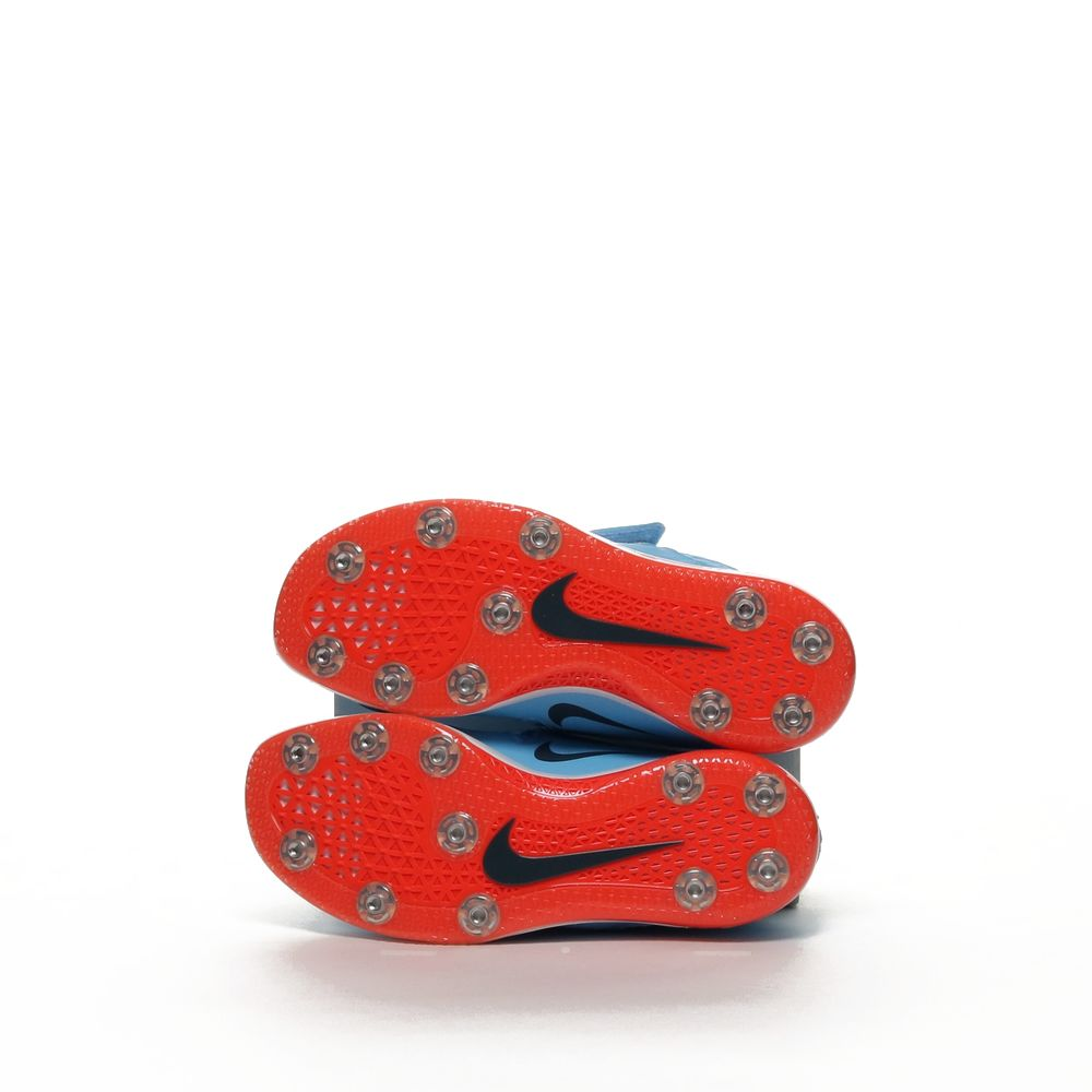 <!-- this list order is intentional -->             Nike high jump elite