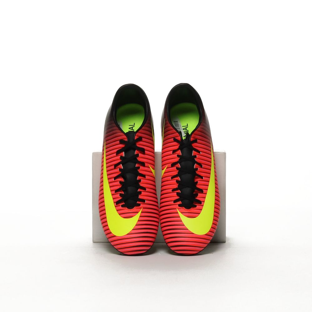 <!-- this list order is intentional -->              nike mercurial victory vi (fg) firm-ground football boot
