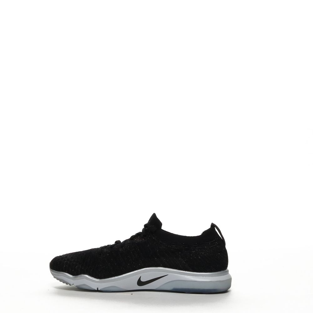<!-- this list order is intentional -->              air zoom fearless fk mtlc