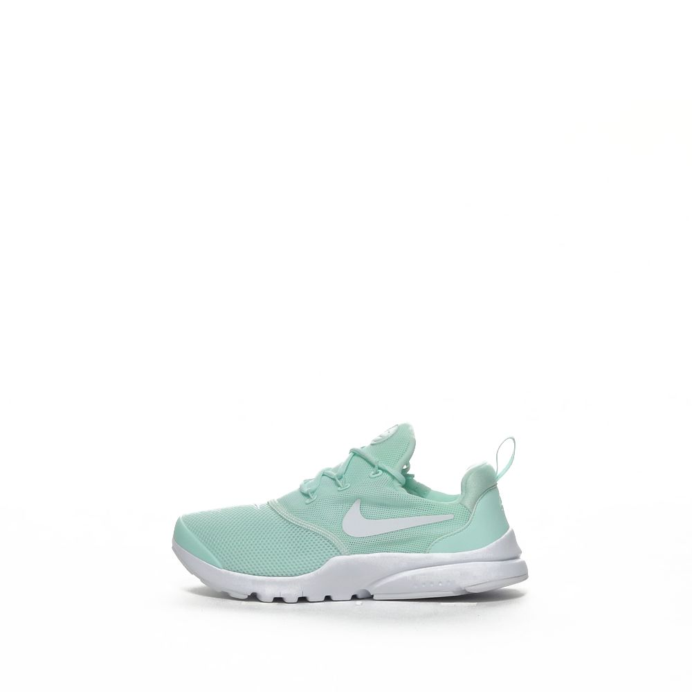 <!-- this list order is intentional -->             Presto fly