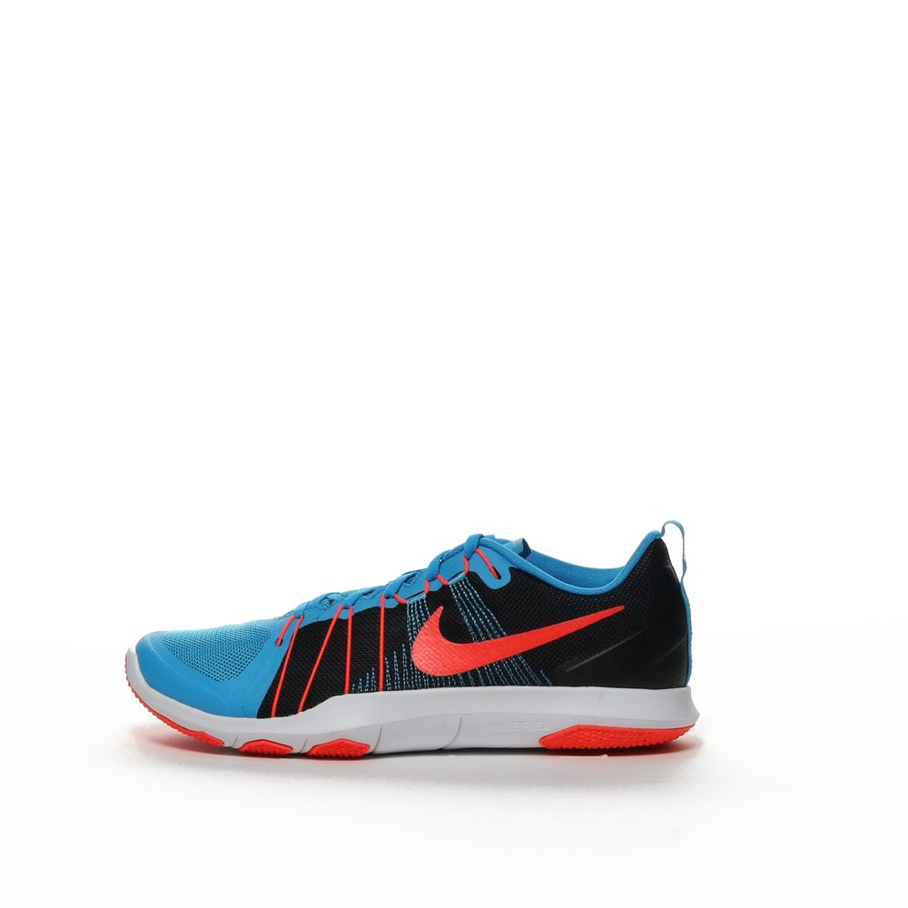 <!-- this list order is intentional -->              nike flex train aver training