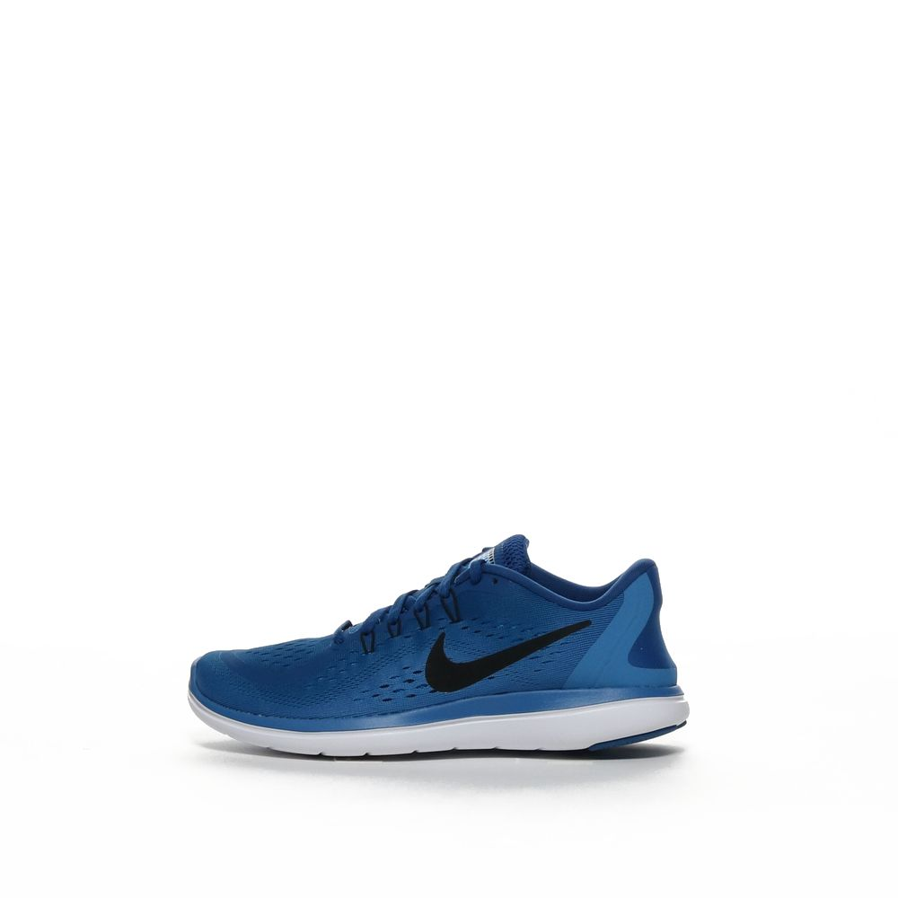 <!-- this list order is intentional -->              nike flex 2017 rn