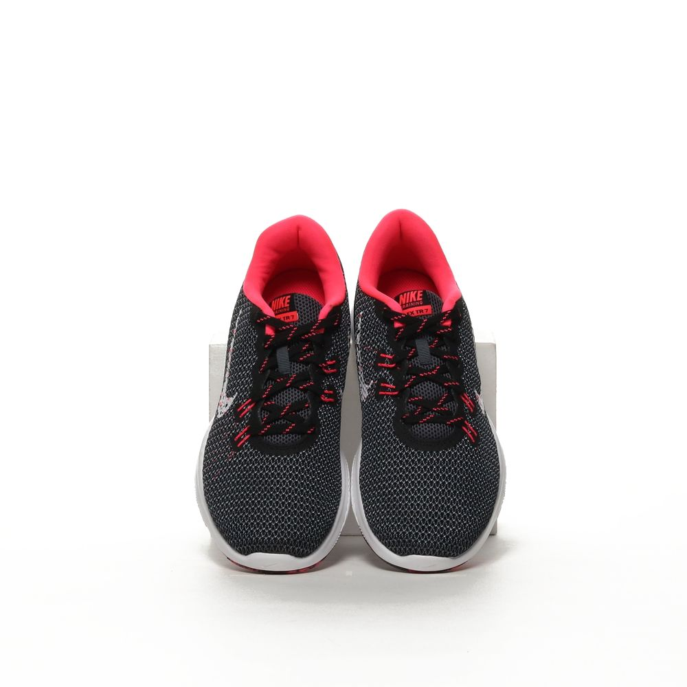 <!-- this list order is intentional -->              nike flex trainer 7 bts training