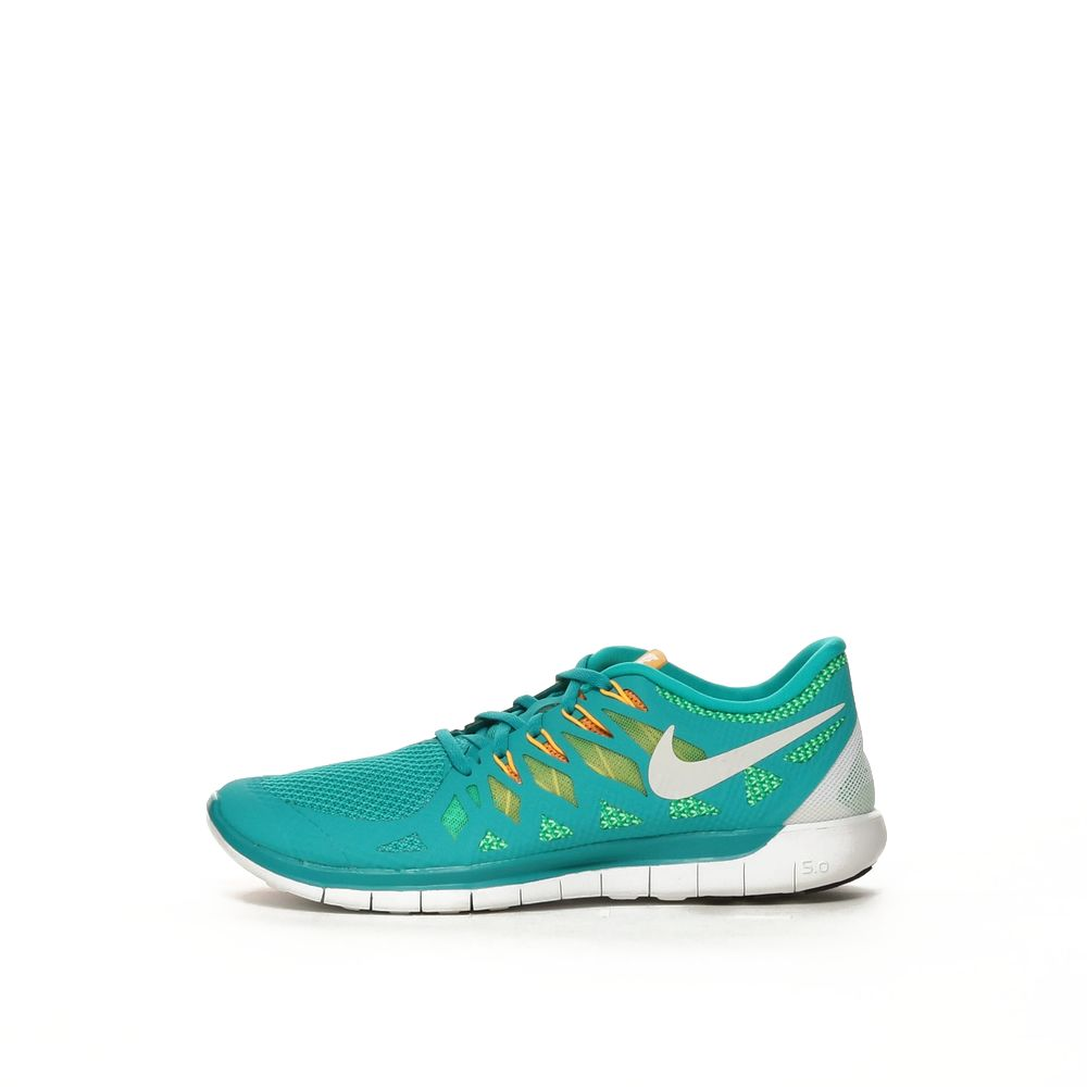 <!-- this list order is intentional -->              nike free 5.0