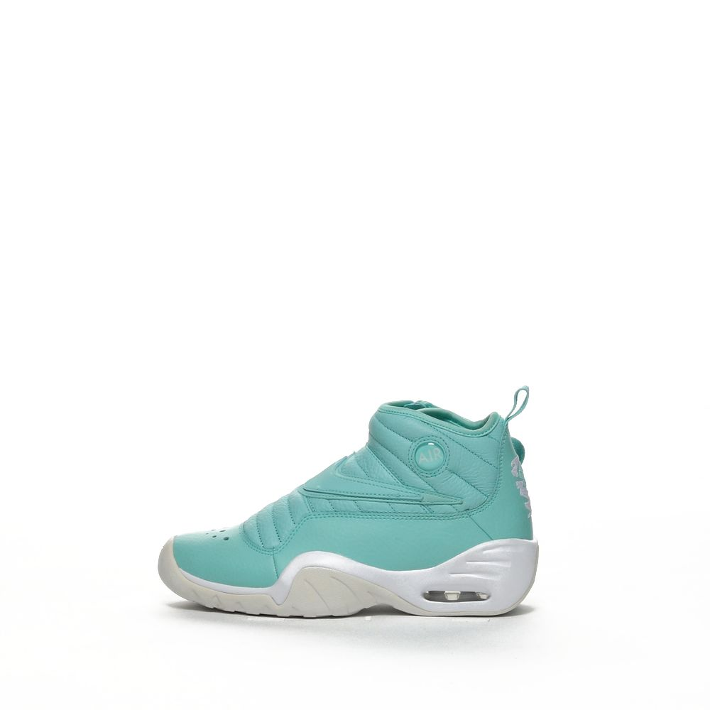 <!-- this list order is intentional -->             Nike air shake ndestrukt