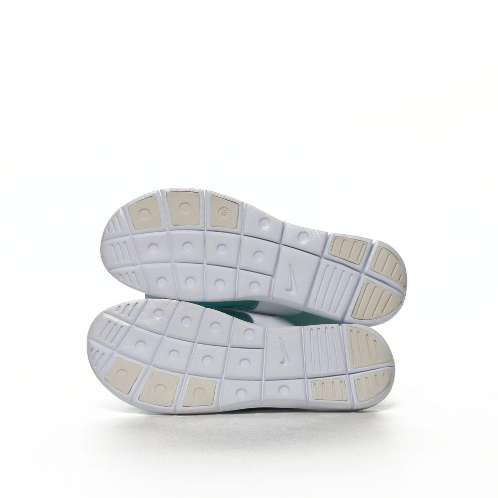 <!-- this list order is intentional -->              nike comfort flip-flop  flip flop