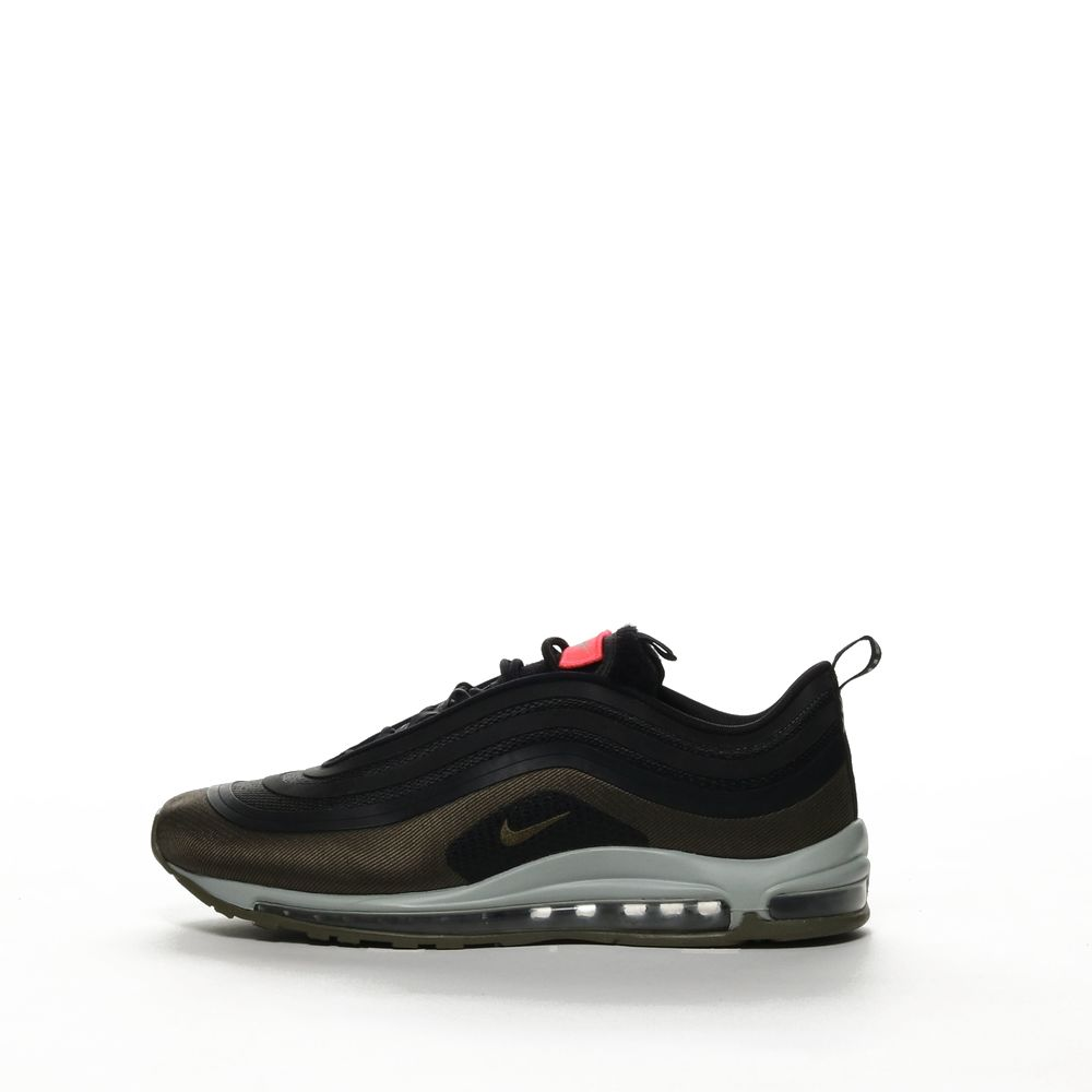 <!-- this list order is intentional -->             Air max 97 ul '17 hal