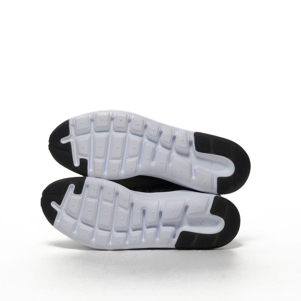 <!-- this list order is intentional -->             Nike lunarestoa 2 kjcrd qs