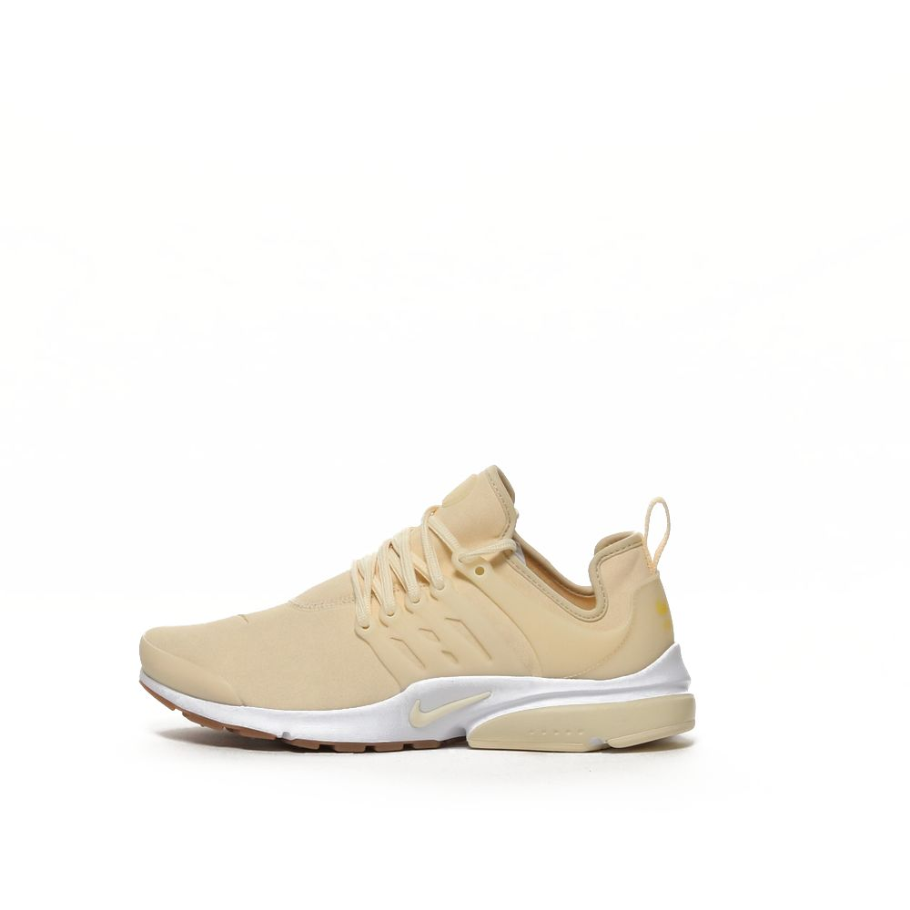 <!-- this list order is intentional -->             W air presto prm