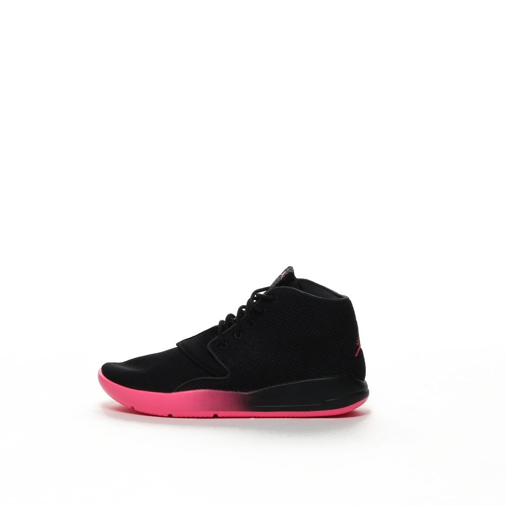 <!-- this list order is intentional -->             Jordan eclipse chukka gg