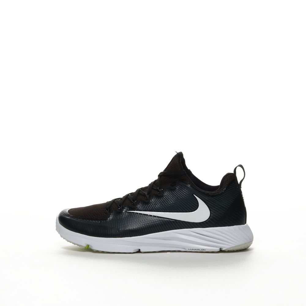 <!-- this list order is intentional -->              nike vapor speed turf football boot