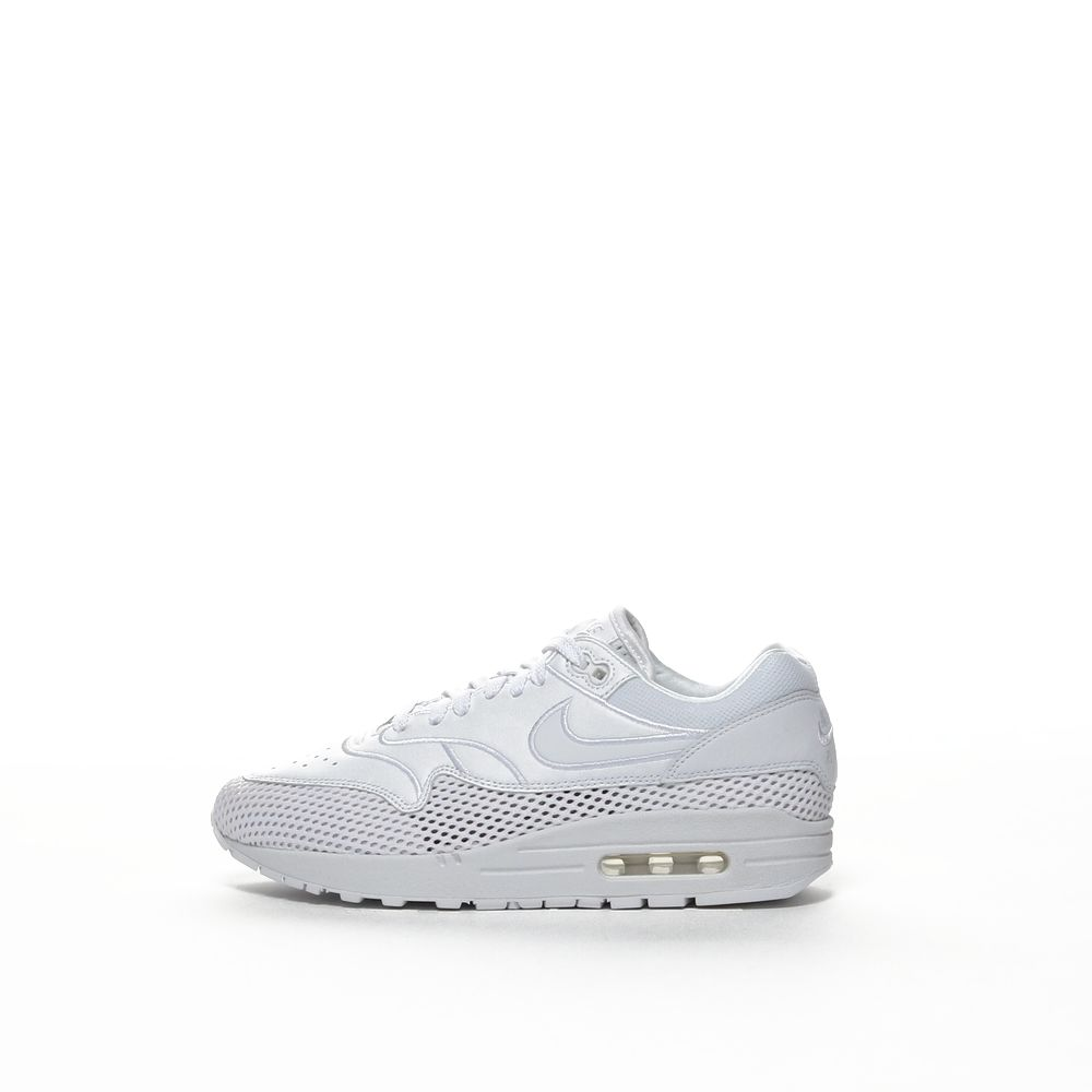<!-- this list order is intentional -->             Nike air max 1 si