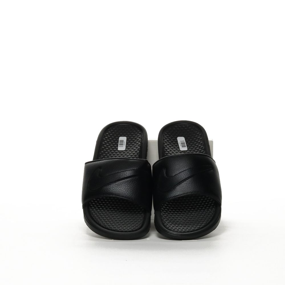 <!-- this list order is intentional -->              nike benassi jdi sandal