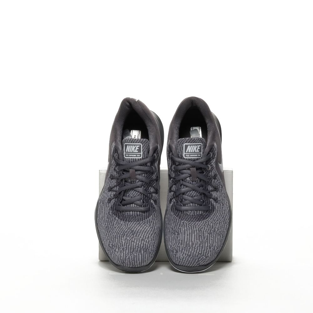 <!-- this list order is intentional -->              nike flex supreme tr 6