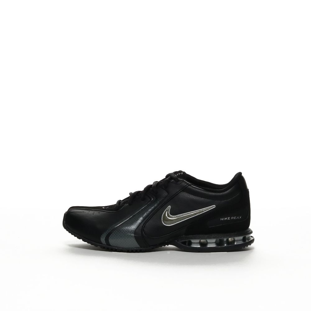 <!-- this list order is intentional -->             Nike reax tr iii sl