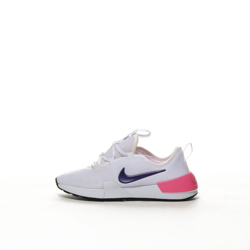 <!-- this list order is intentional -->             Nike ashin modern run