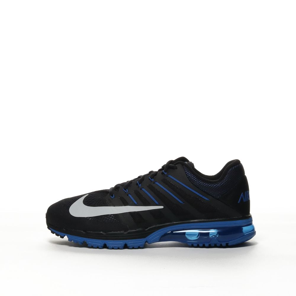 best loved cfb74 b769e Nike air max excellerate 4 ...