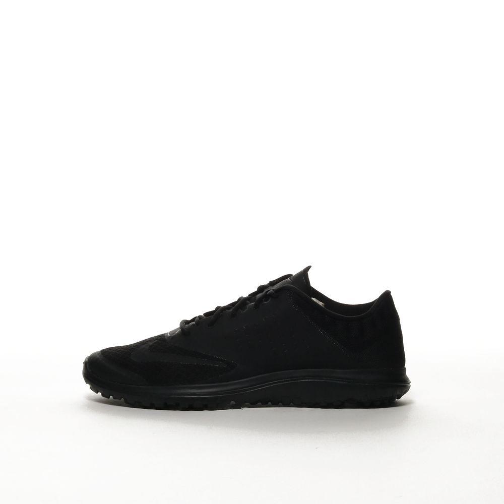 <!-- this list order is intentional -->             Nike fs lite run 2