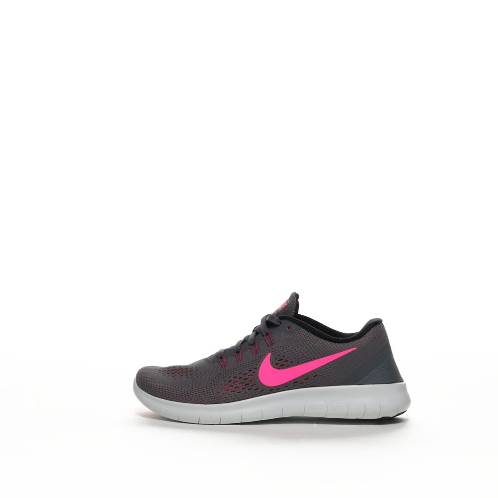 <!-- this list order is intentional -->              nike free rn