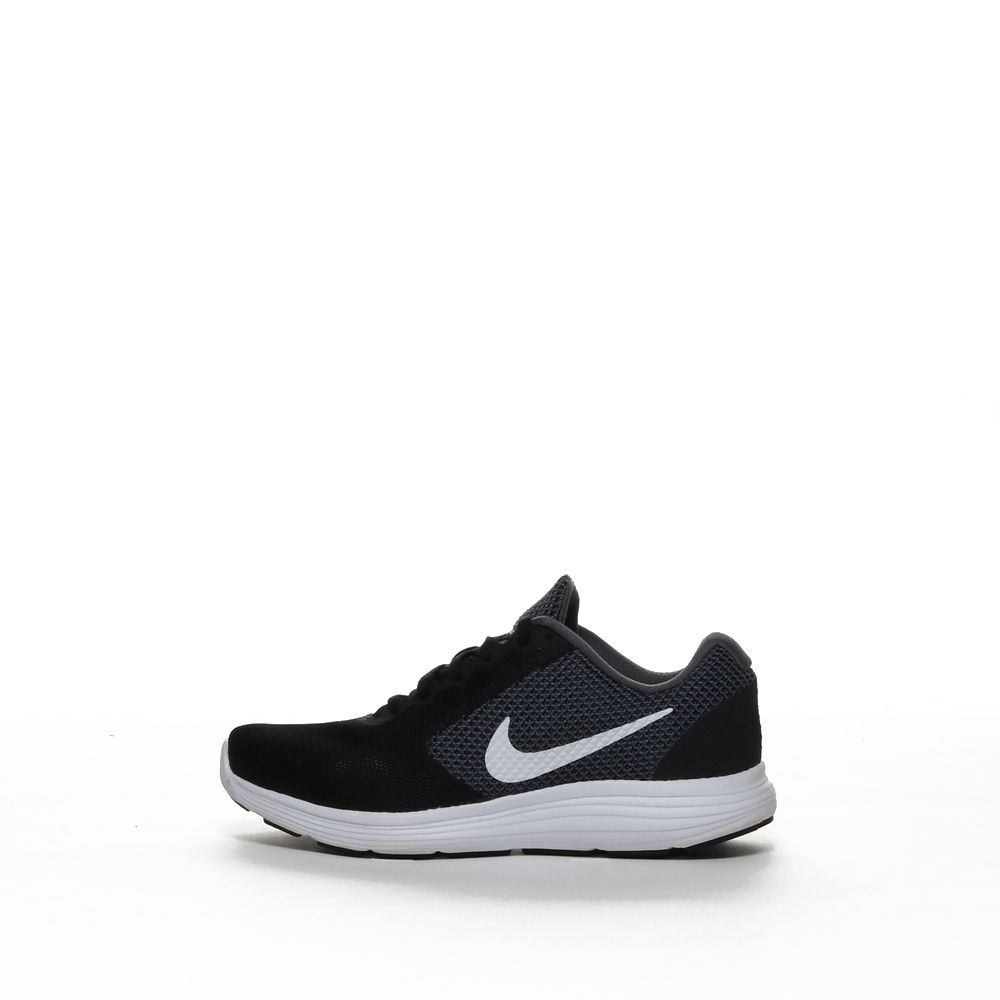 <!-- this list order is intentional -->              nike revolution 3 w