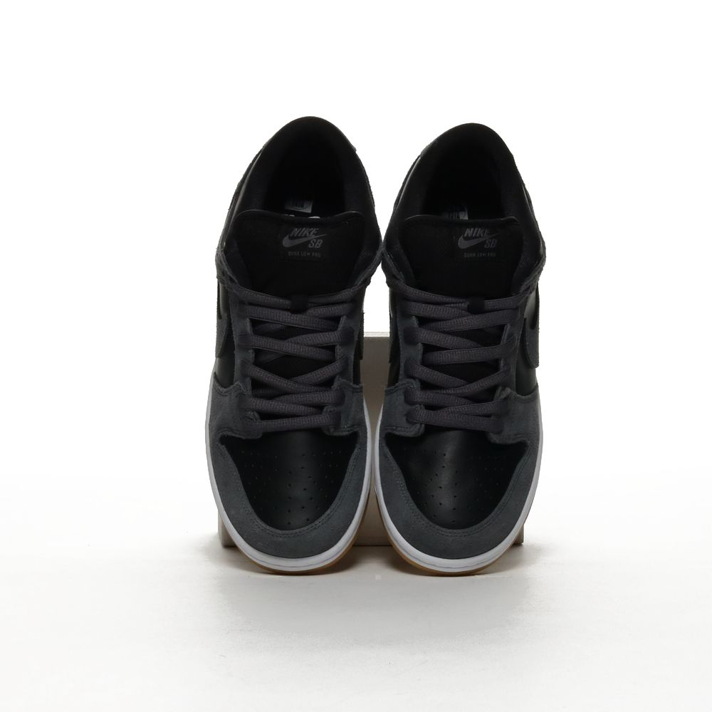 <!-- this list order is intentional -->             Nike sb dunk low trd