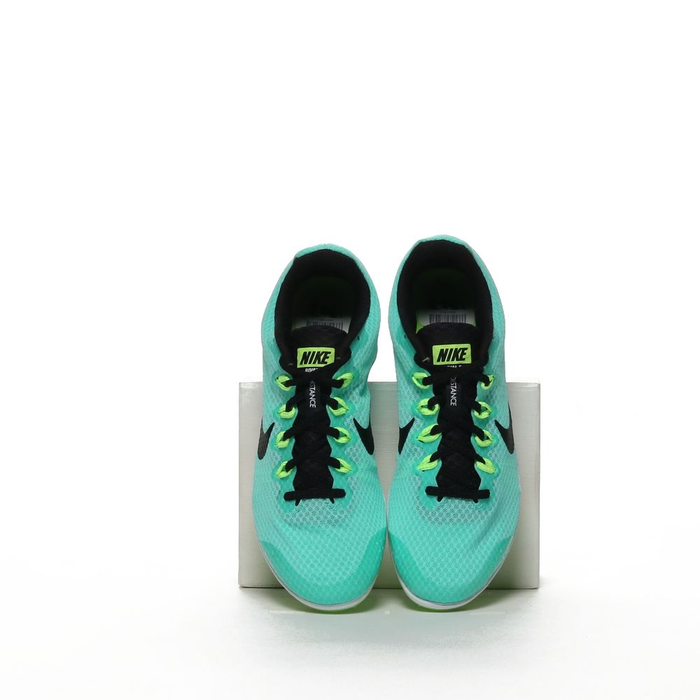 <!-- this list order is intentional -->              nike zoom rival d 9