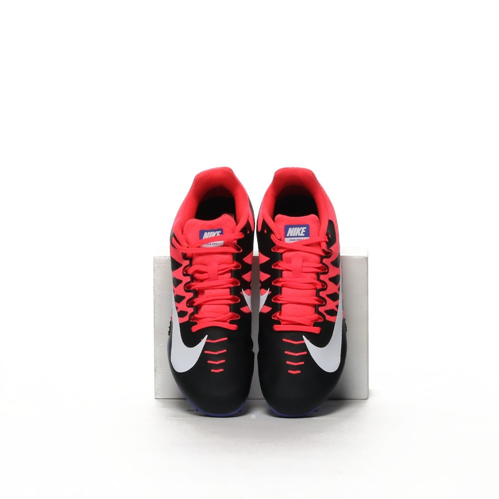 <!-- this list order is intentional -->              nike zoom rival s 9 track spike