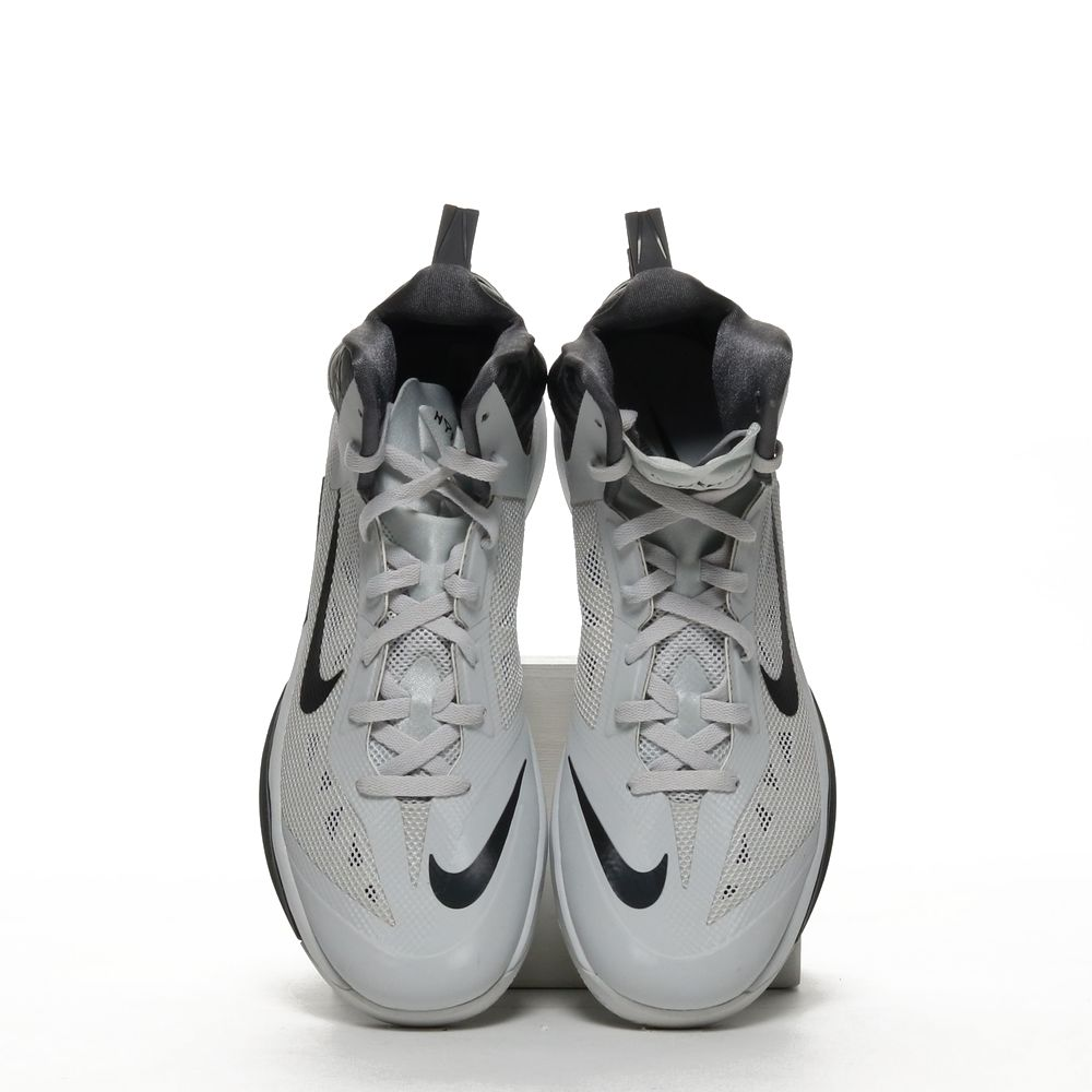 <!-- this list order is intentional -->             Nike zoom hyperfuse 2013