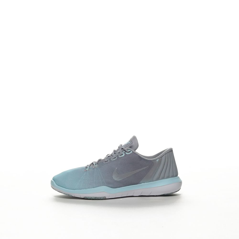 <!-- this list order is intentional -->              nike flex supreme tr 5 reflect training