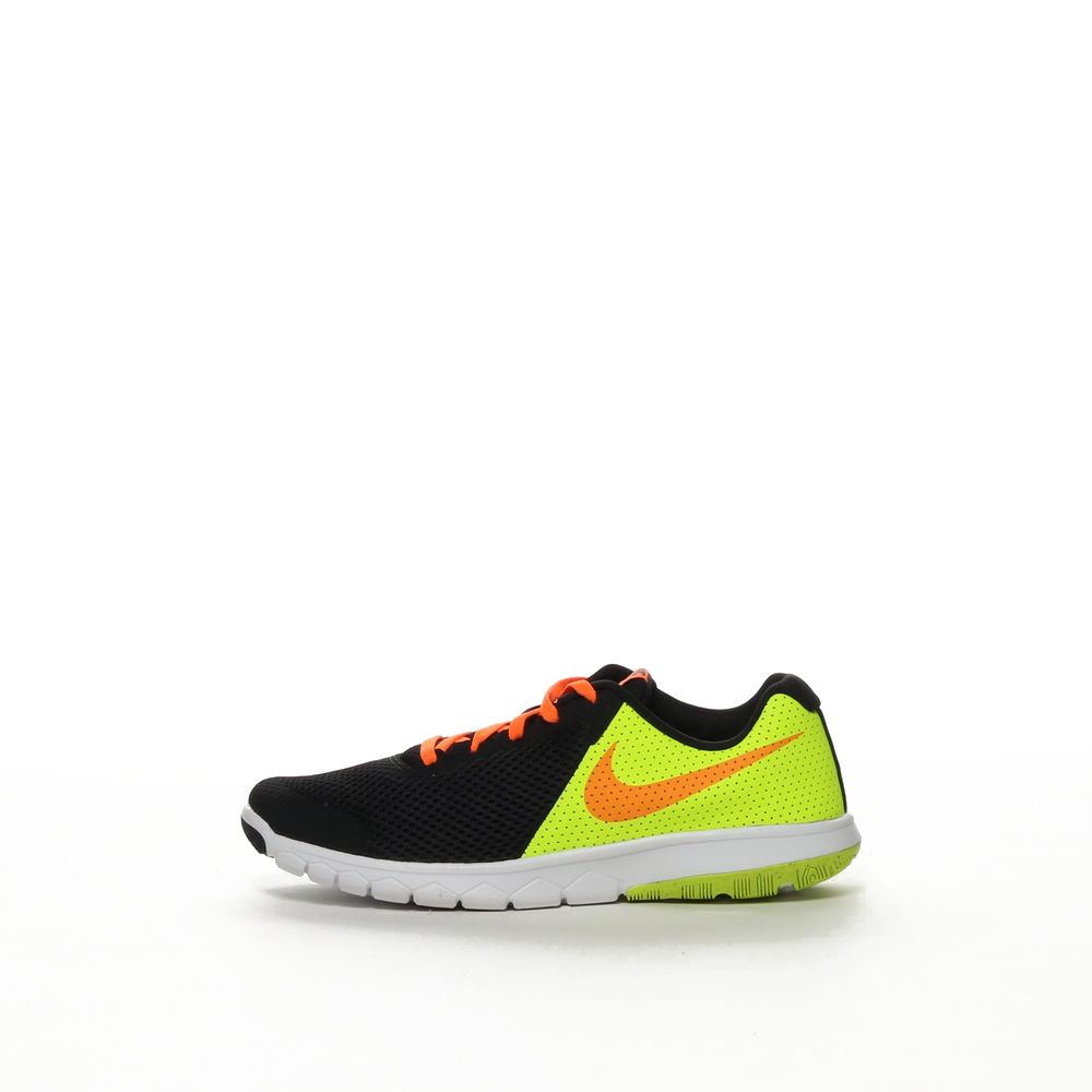 <!-- this list order is intentional -->              nike flex experience 5  running