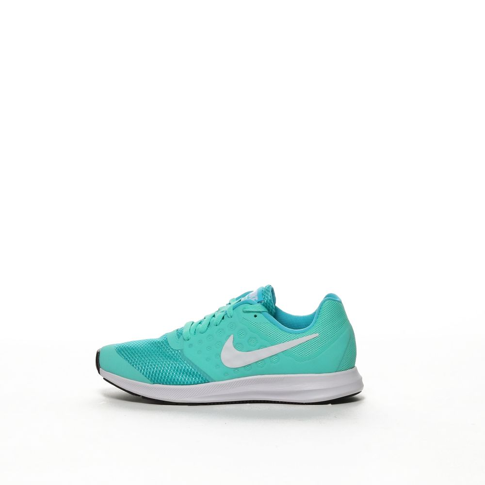 nike downshifter 7  running