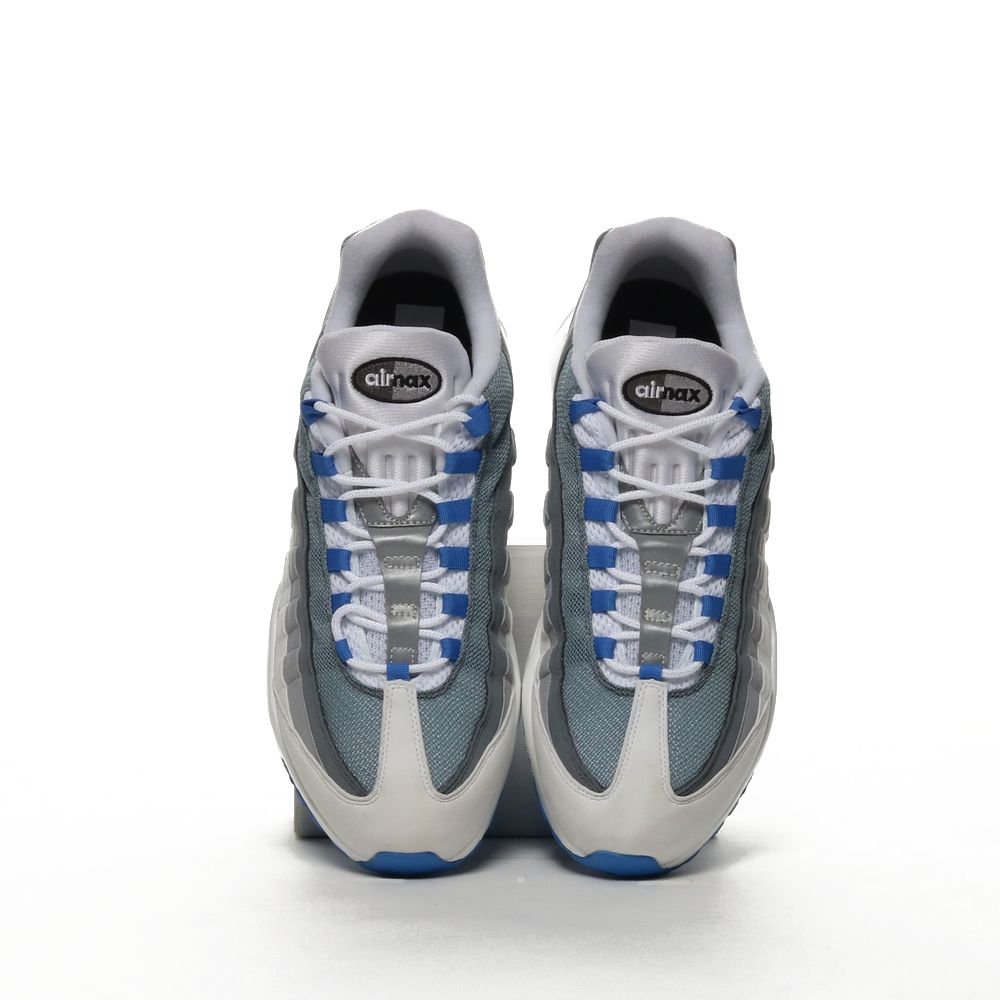 <!-- this list order is intentional -->             Nike air max 95 id