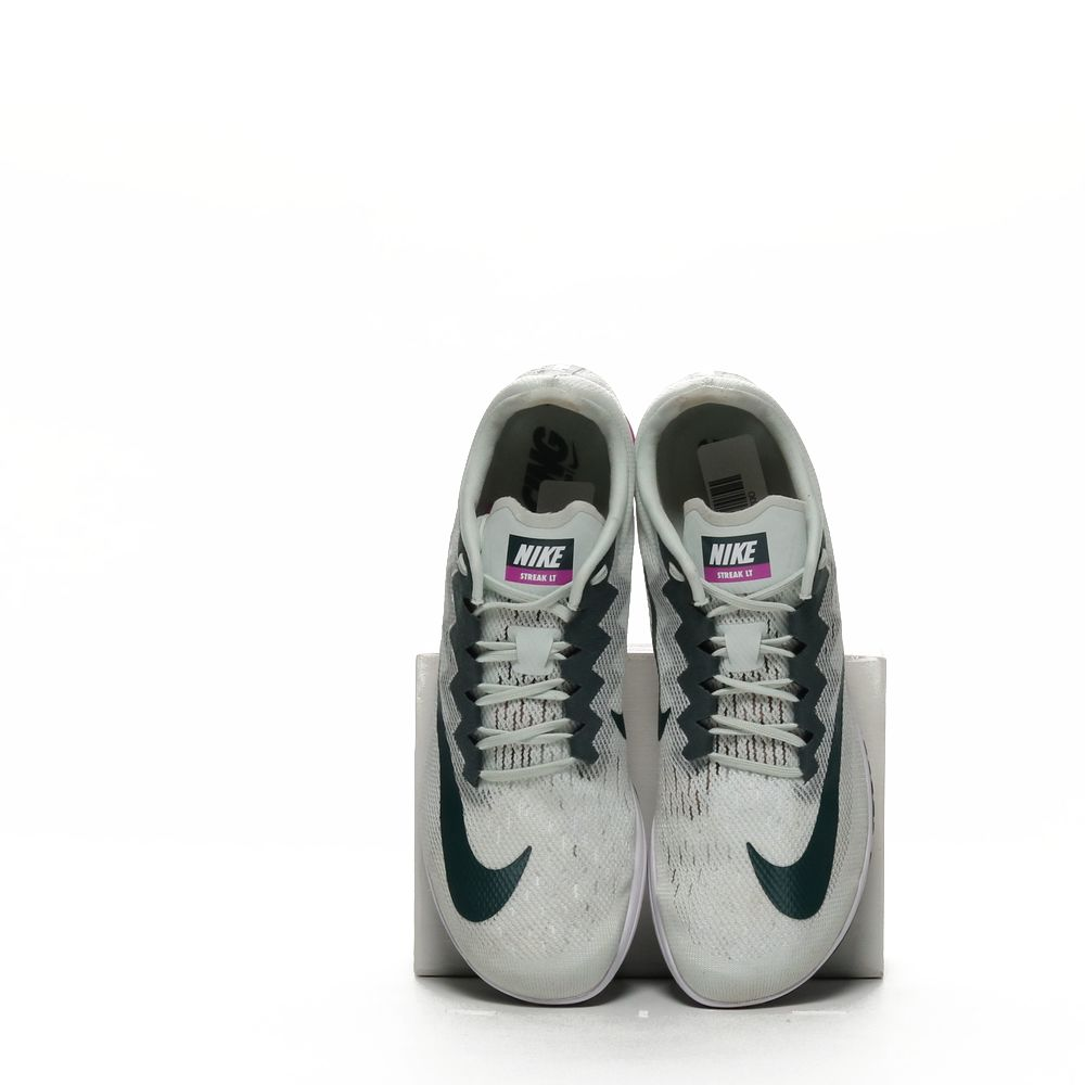 <!-- this list order is intentional -->             Nike air zoom streak lt 4