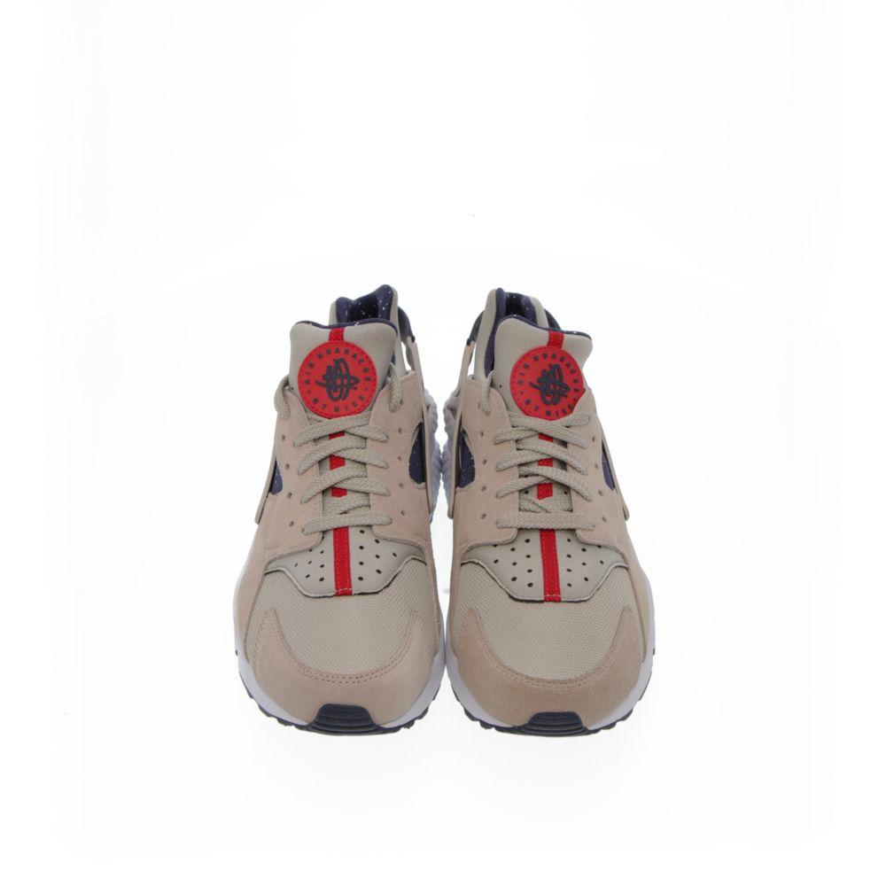 Nike air huarache run a