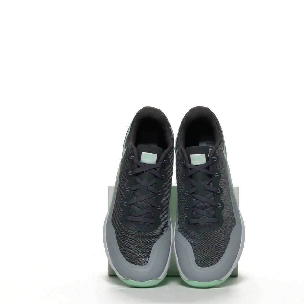 <!-- this list order is intentional -->              nike metcon repper dsx