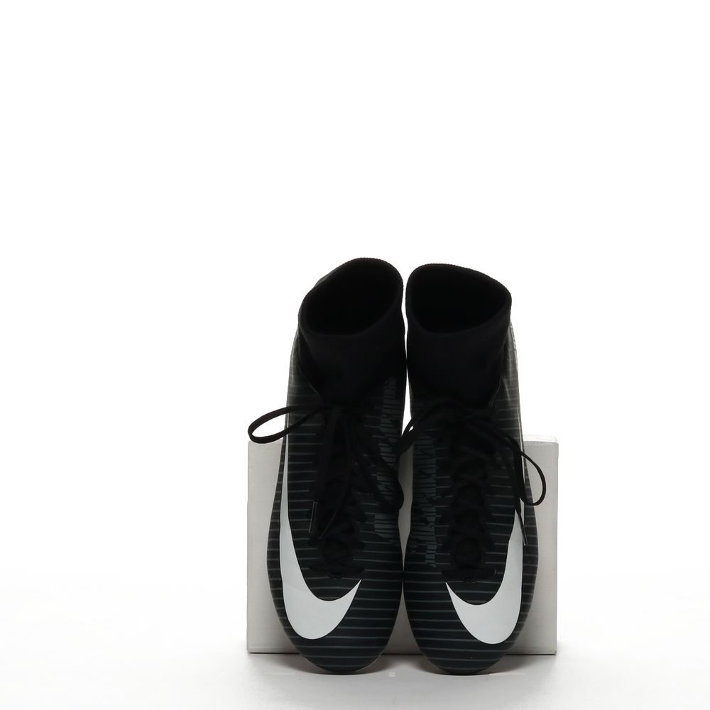 <!-- this list order is intentional -->             Mercurial victory vi df fg