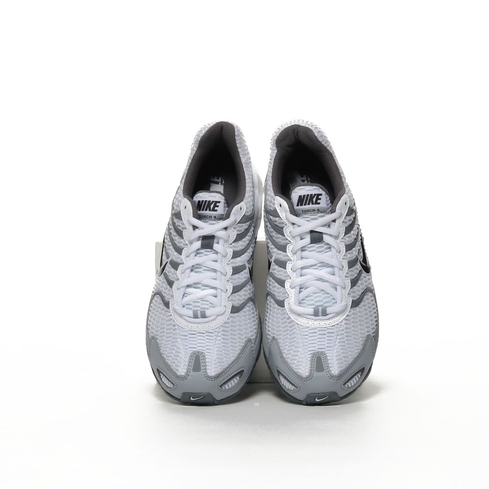 <!-- this list order is intentional -->              nike air max torch 4 running