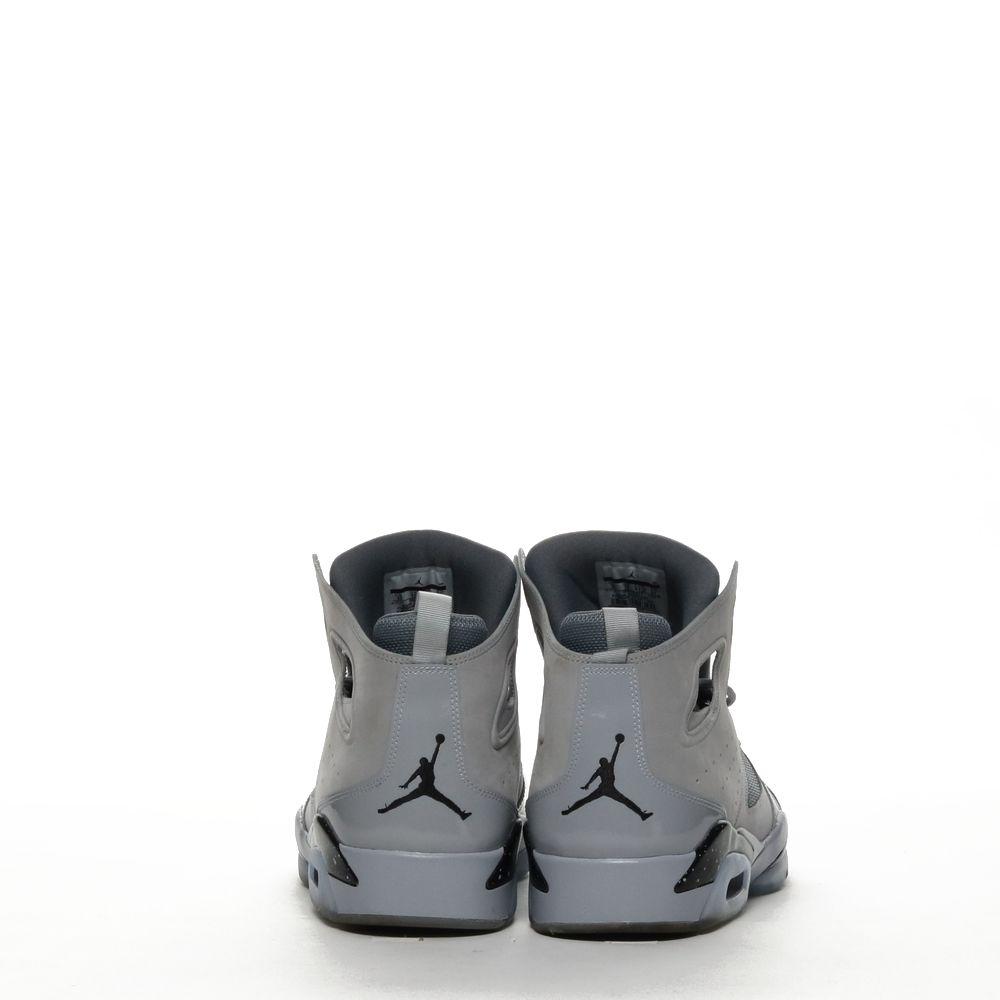 Jordan fltclb '91