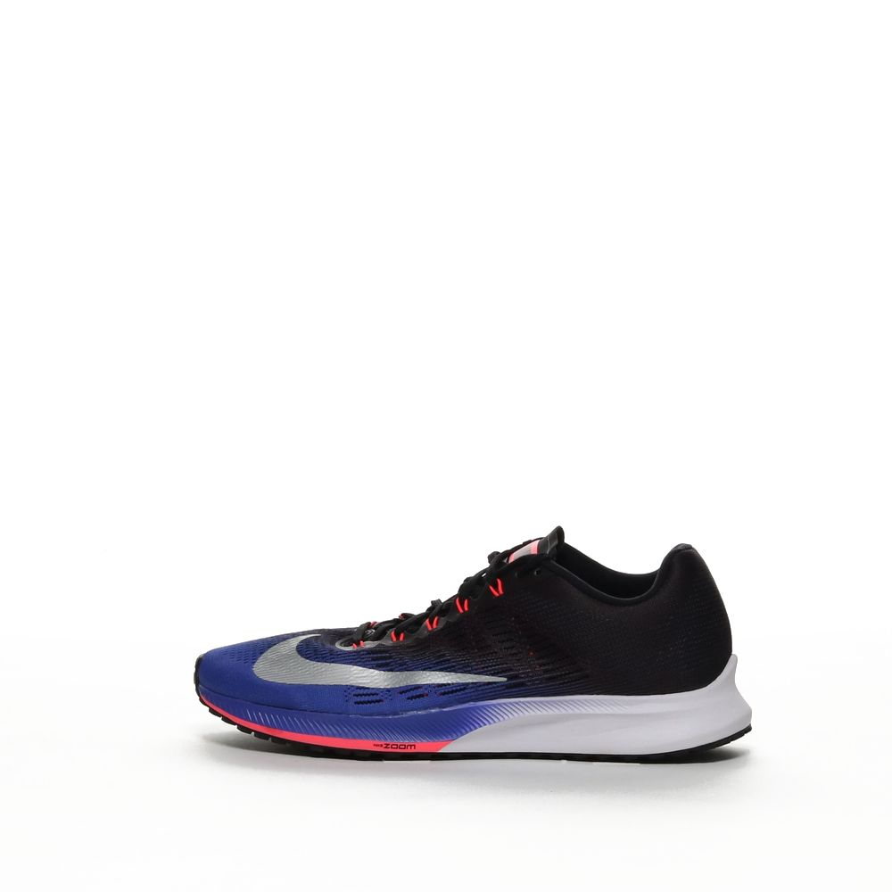 <!-- this list order is intentional -->              nike air zoom elite 9