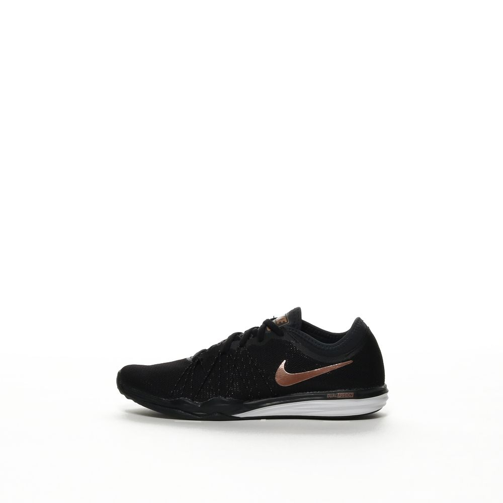 <!-- this list order is intentional -->              nike dual fusion tr hit