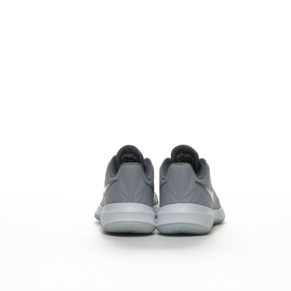<!-- this list order is intentional -->             Nike zoom evidence ii