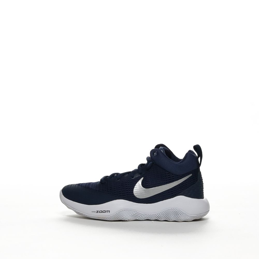 <!-- this list order is intentional -->             Nike zoom rev tb
