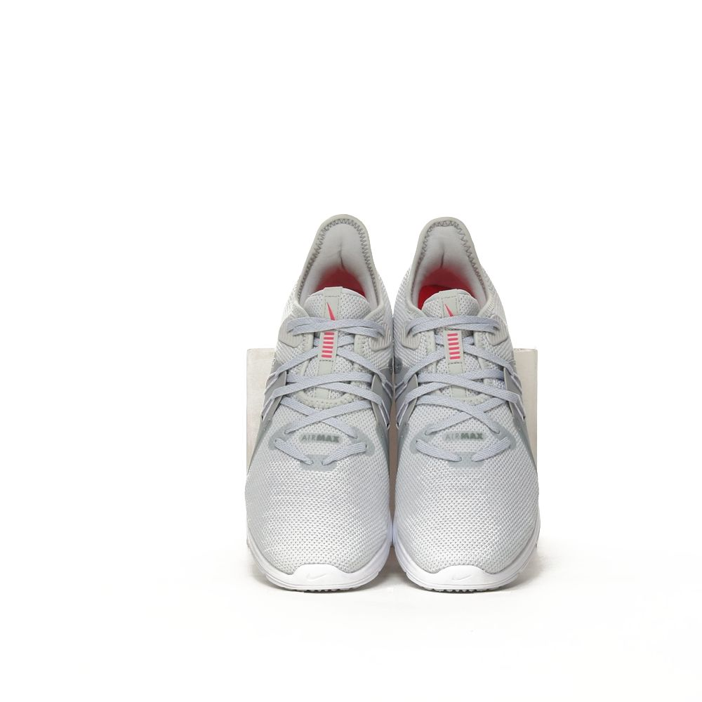 <!-- this list order is intentional -->             Nike air max sequent 3  running