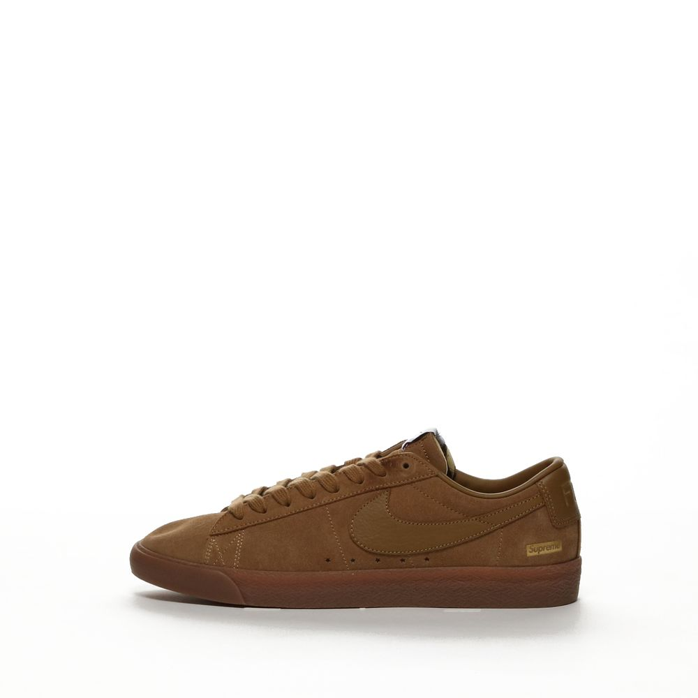 <!-- this list order is intentional -->              nike sb blazer low gt qs skateboarding