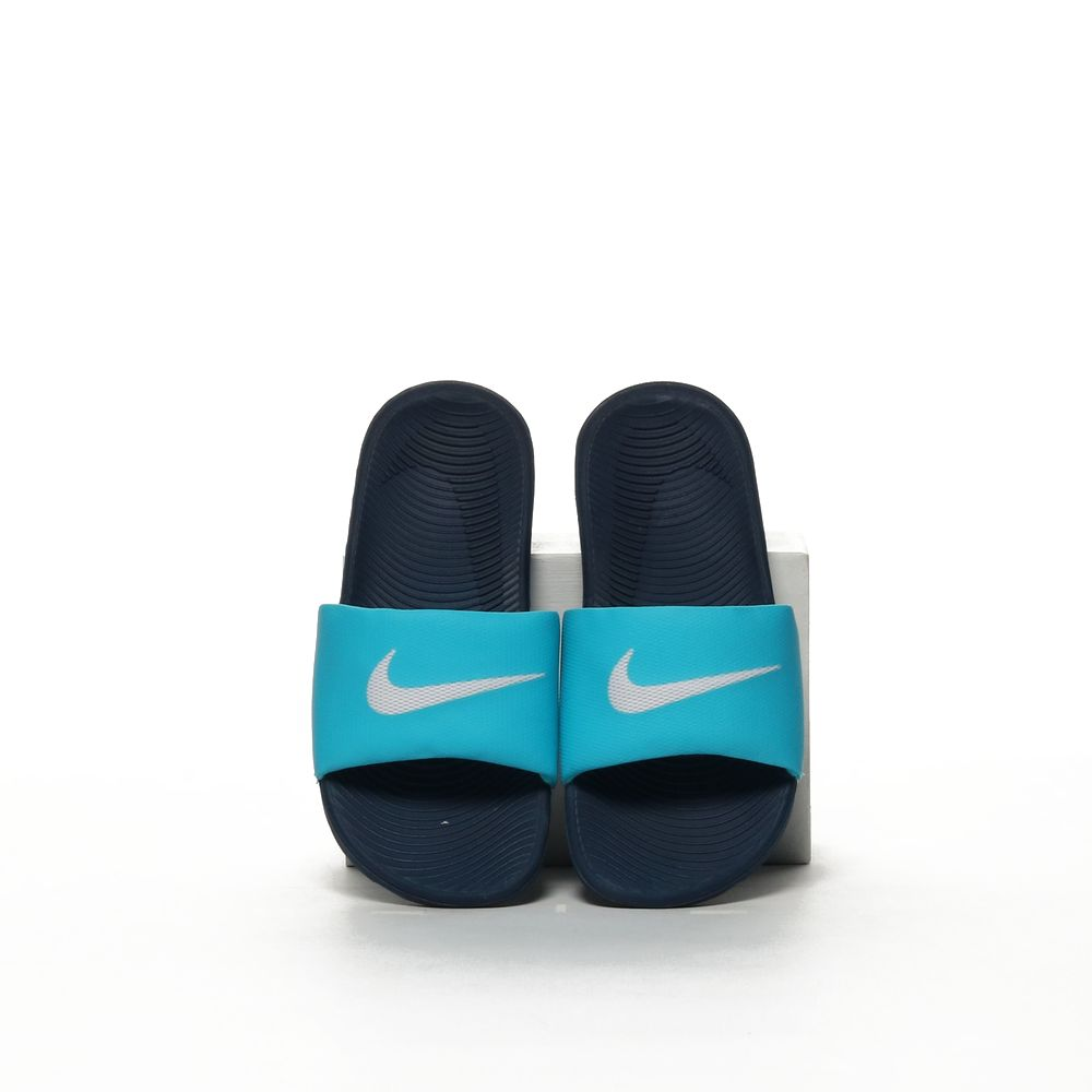 <!-- this list order is intentional -->              nike kawa slide sandal