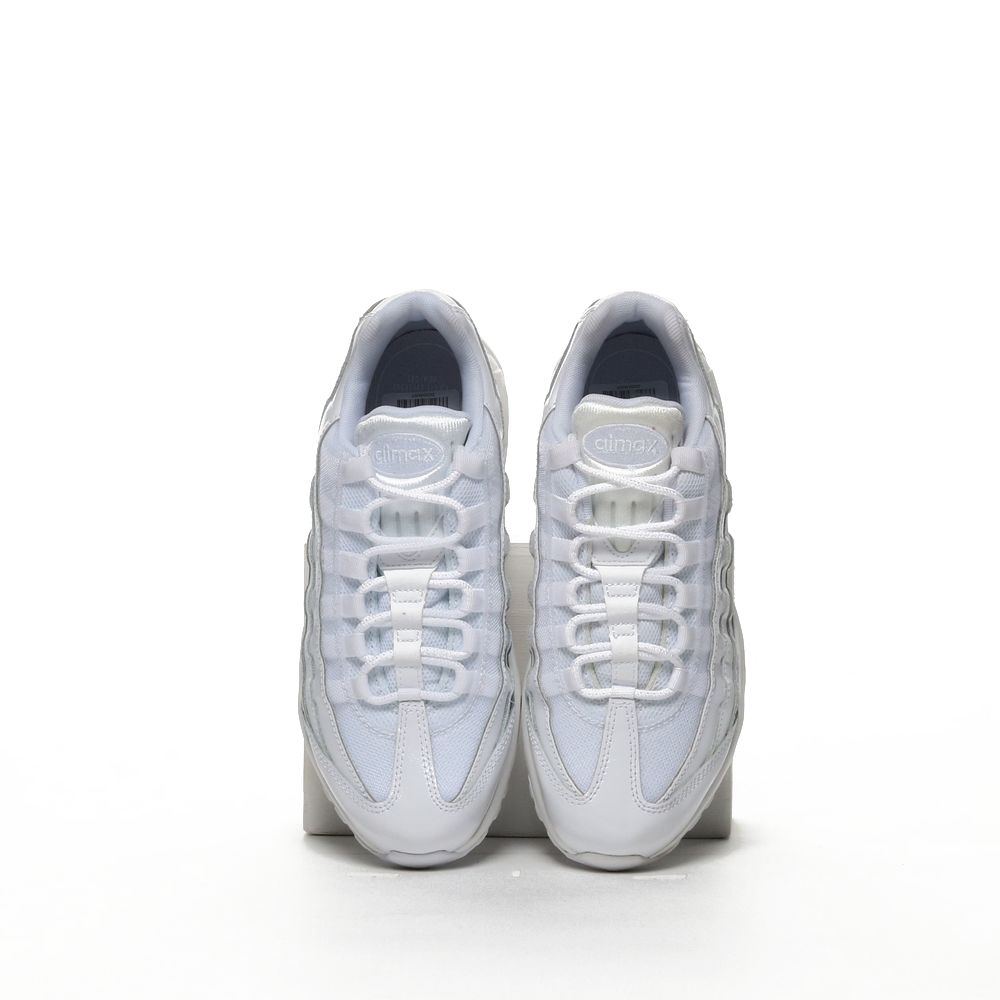 <!-- this list order is intentional -->              air max 95